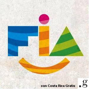 FIA Festival Internacional de las Artes